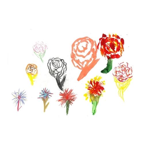 fleurs_2_grainaille