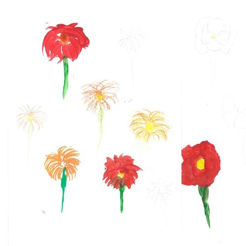 fleurs_grainaille